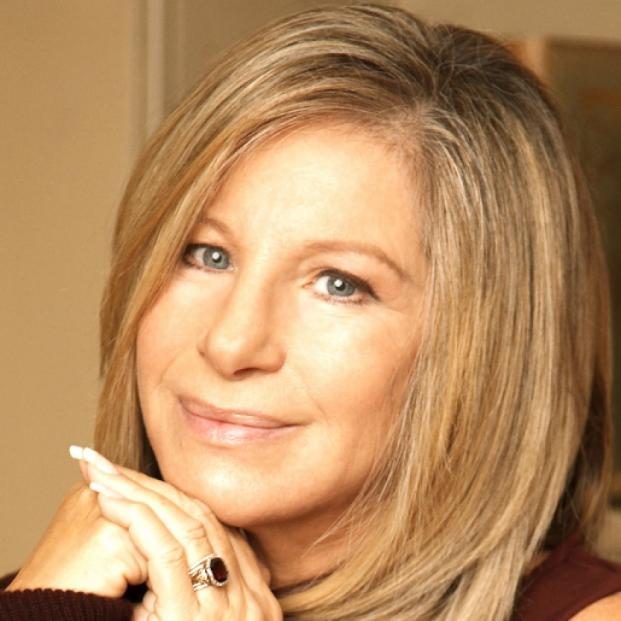 ¿Has visto estas películas de Barbra Streisand? Te gustarán