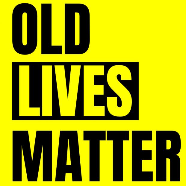 La SEGG y 42 organizaciones de 29 países, lanzan la campaña #OldLivesMatter contra el edadismo