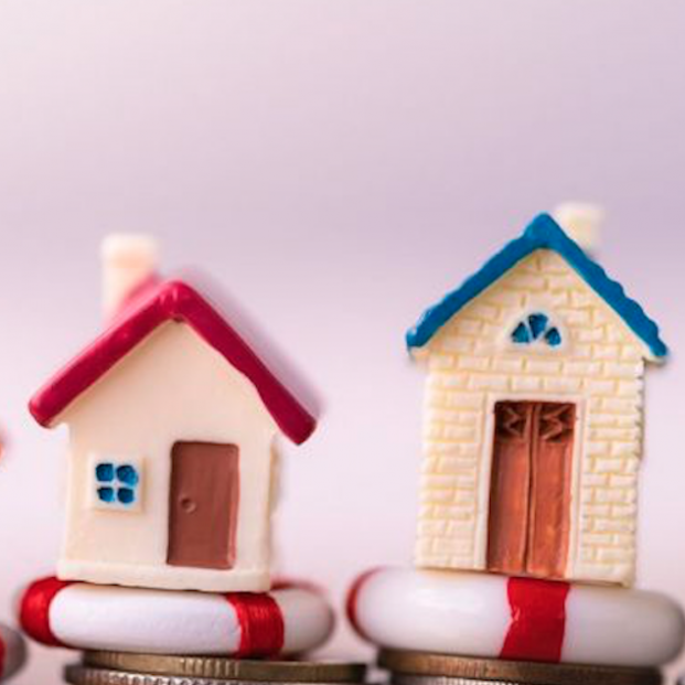 Pedro Serrano: Cómo complementar la pensión utilizando la vivienda en propiedad (I)