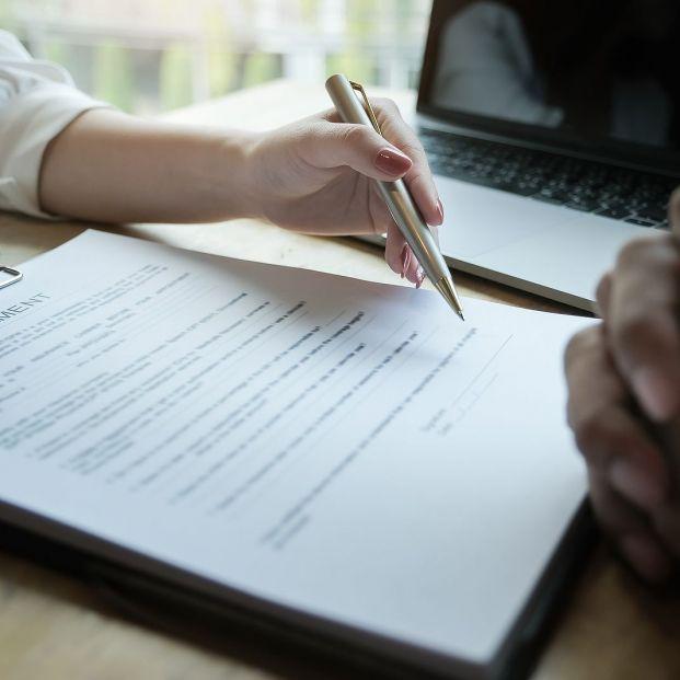 ¿Se puede revocar un poder notarial?
