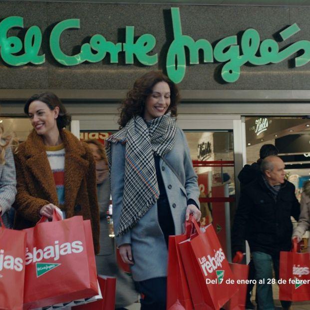 El Corte Inglés y Mercadona, entre las marcas más valiosas del sector distribución del mundo