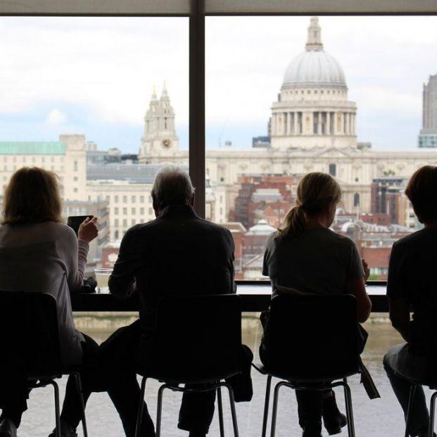 Así es el sistema británico de planes de pensiones de empresa que podría llegar a España