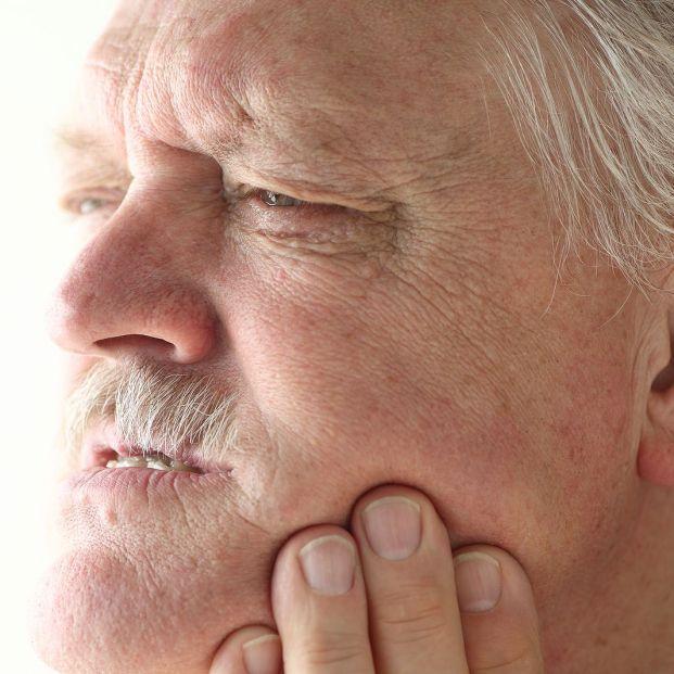 ¿Problemas para articular la mandíbula? Si no actúas irán a más