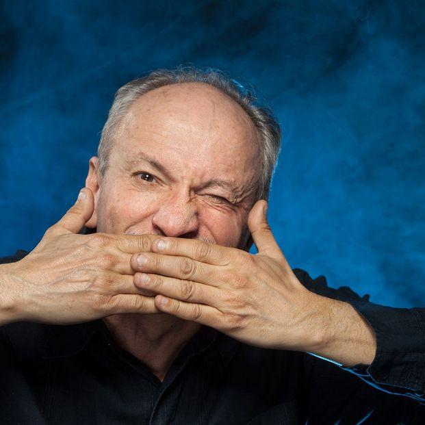 Por qué se produce la pérdida de dientes
