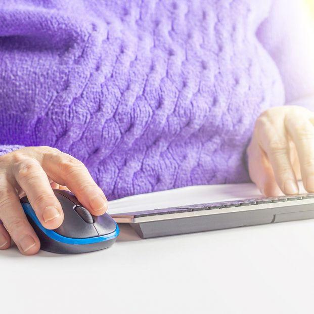 Guía para solicitar cita previa para pensiones y otras prestaciones de la Seguridad Social