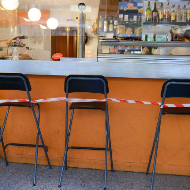 ¿Puede el Gobierno pedir el Estado de Alarma para Madrid?
