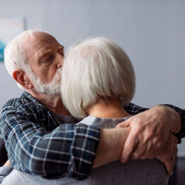 """""""El paciente con Alzheimer y su cuidador son las víctimas olvidadas de la crisis del coronavirus"""""""