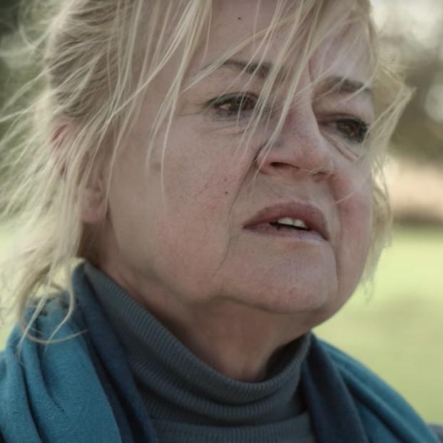 5 vídeos sobre el alzhéimer que te conmoverán