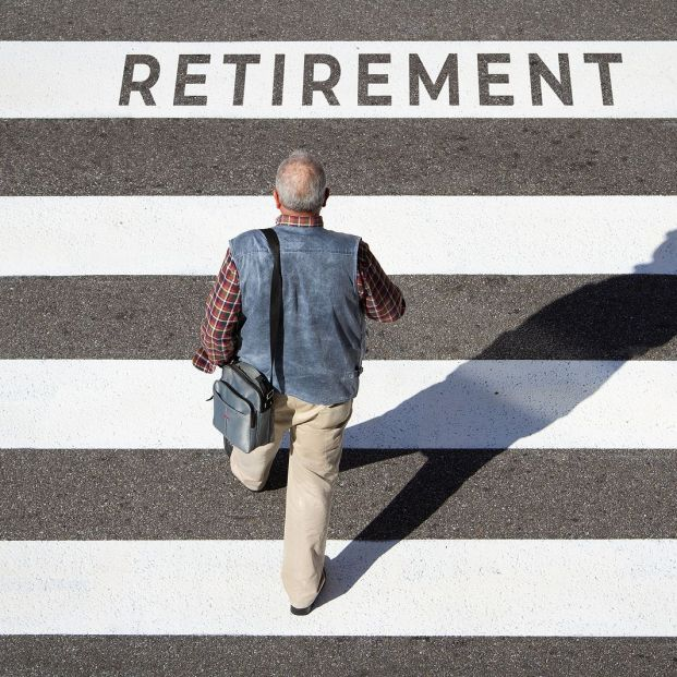 Pensiones: ¿Qué requisitos debo cumplir para acceder a la jubilación anticipada?