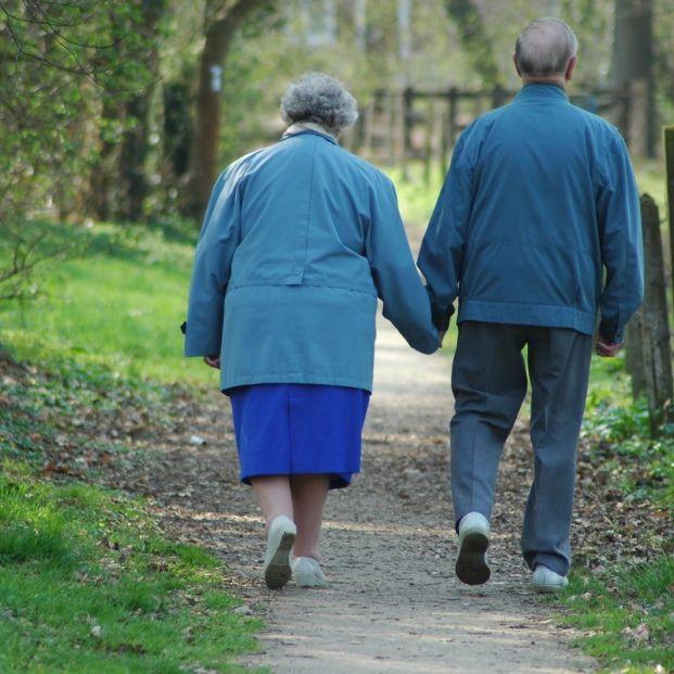 Pensiones: Endurecer las jubilaciones anticipadas genera discrepancias entre los expertos
