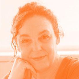 Cristina Maragall, Presidenta de la Fundación Pasqual Maragall