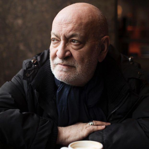 Muere el director de cine y teatro Gerardo Vera a los 73 años