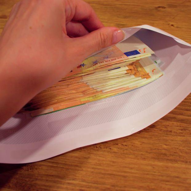 El sencillo truco para ahorrar que funciona y ya utilizaban nuestros abuelos
