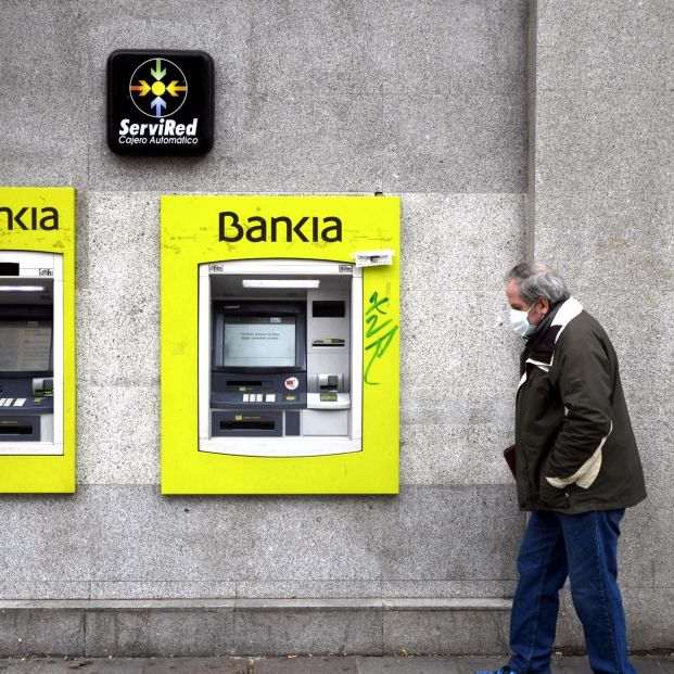 Pago de las pensiones en septiembre de 2020: ¿Cuál es la fecha de cobro en cada banco?