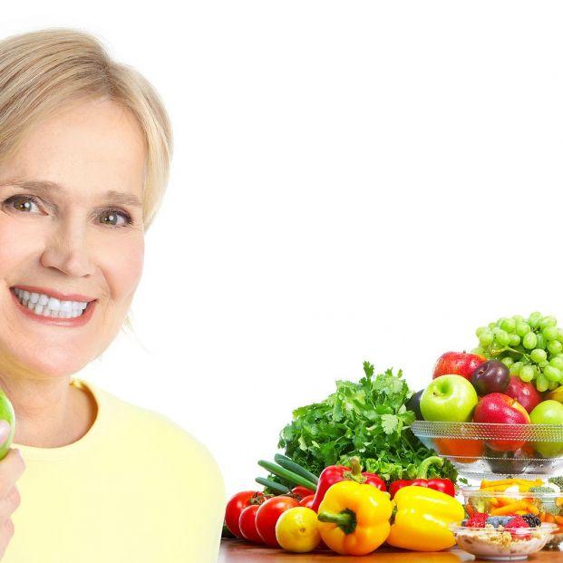 Cómo reacciona el cuerpo al iniciar una dieta