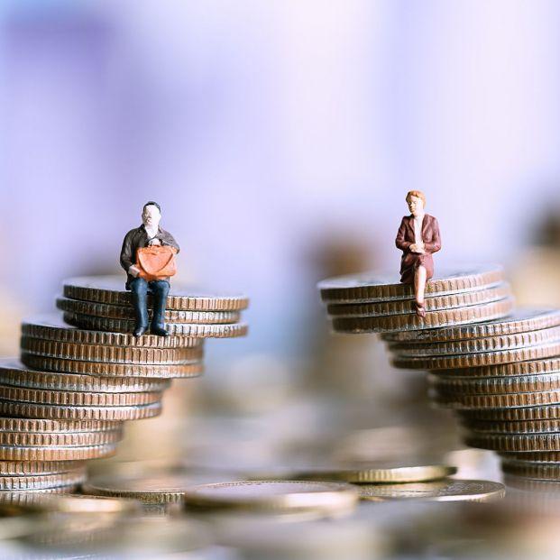 Si finaliza mi paro, ¿sigo cotizando para mi pensión de jubilación?