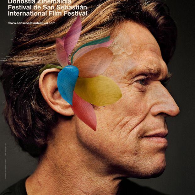 ¿Qué estrenos nos depara este año el Festival de Cine de San Sebastián?