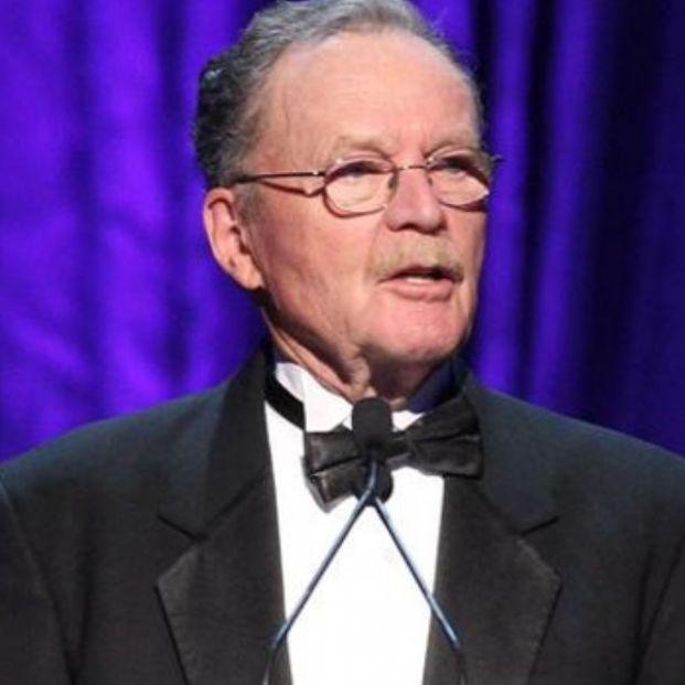 Muere Michael Chapman, director de fotografía de 'Taxi Driver' y 'Toro salvaje', a los 84 años
