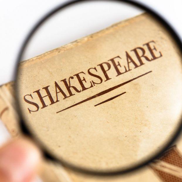 Descubren en Salamanca el primer ejemplar de una obra de William Shakespeare que llegó a España