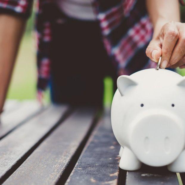 Tú también puedes ser un economista aplicando la gestión financiera a tu día a día