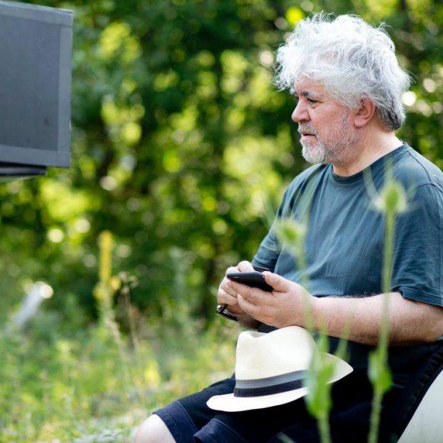 Pedro Almodóvar cumple 71 años y lo celebramos con sus 5 mejores películas