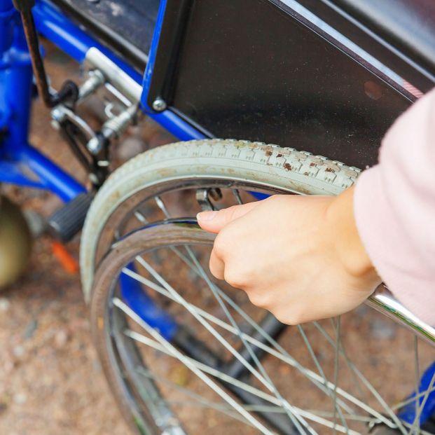 La discapacidad reclama un nuevo baremo de valoración