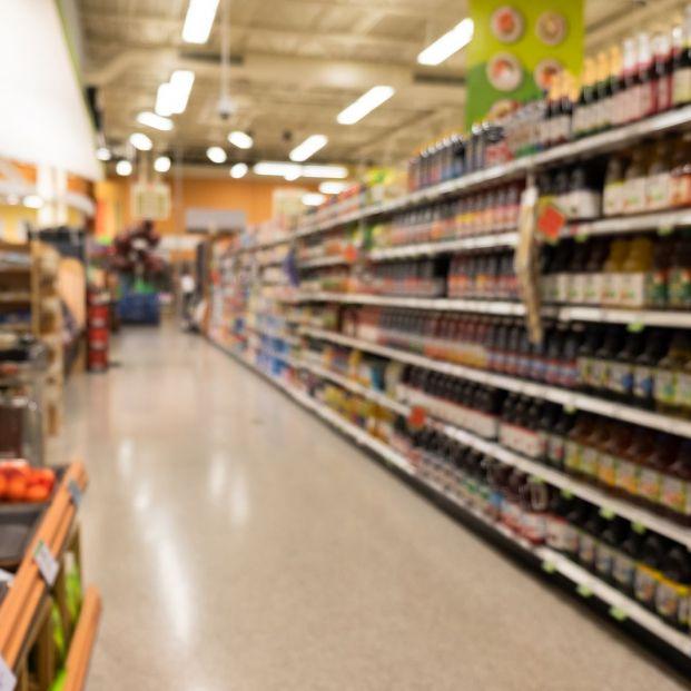 Los mejores productos saludables de marca blanca del supermercado