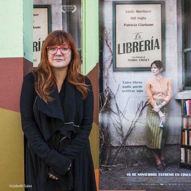 Isabel Coixet, Premio Nacional de Cinematografía 2020: sus mejores películas