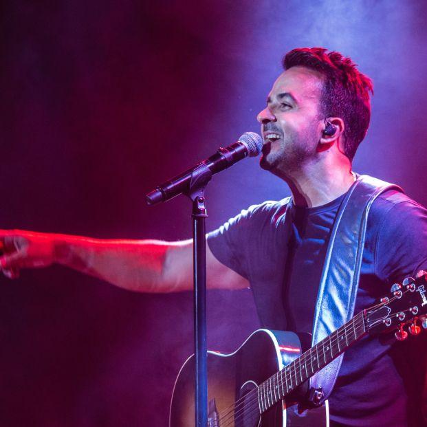 """La música en español dio """"un salto sin precedentes"""" gracias a 'Despacito', según un estudio"""