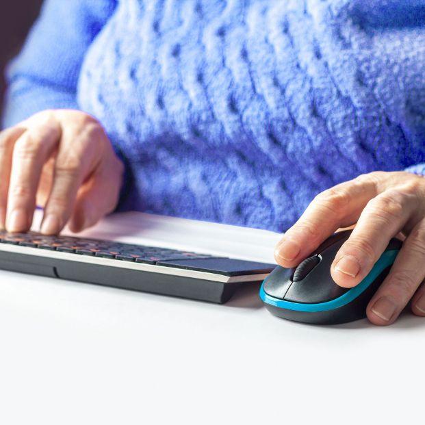 Excepciones en las que es posible combinar trabajo y pensión por jubilación