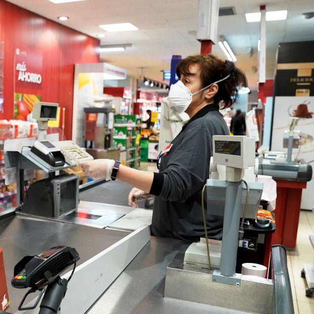 Horario de todos los supermercados en el Puente de la Constitución: Lidl, Mercadona, Carrefour...