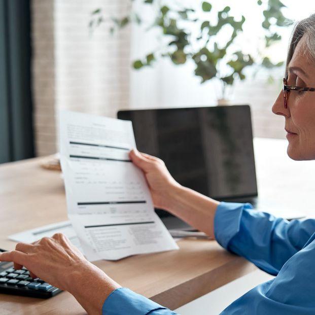 ¿Qué es el factor de sostenibilidad de las pensiones y cómo se calcula?