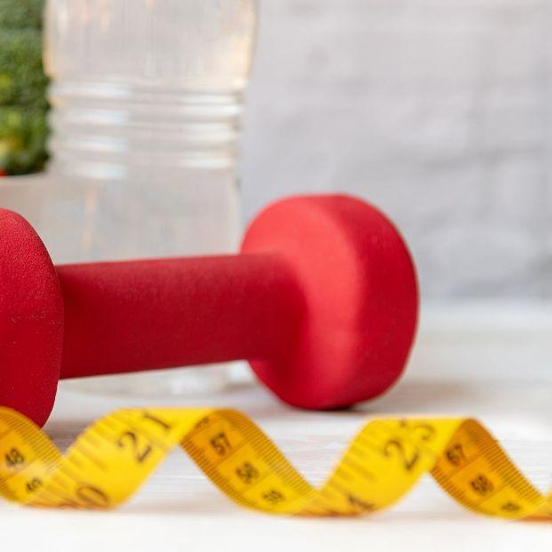 Ya está calculado: hasta 6 años más de vida si llevas una rutina saludable