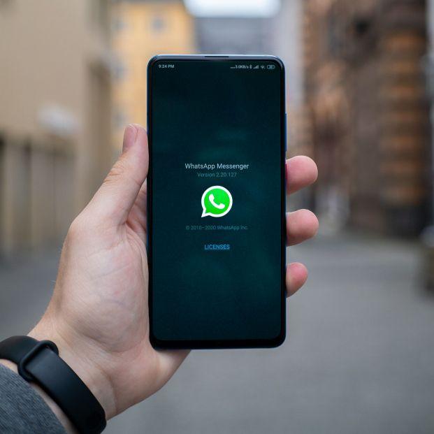 ¿Tienes uno de estos móviles? Entonces el año que viene te quedarás sin Whatsapp