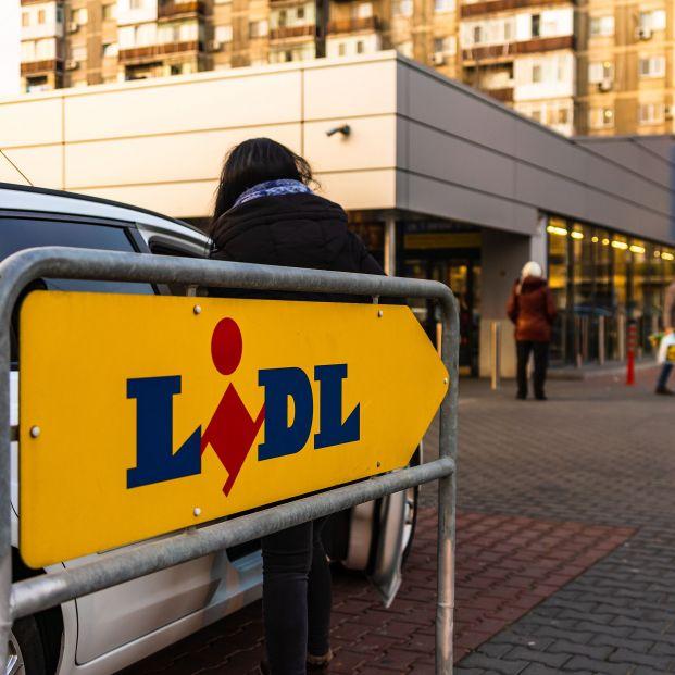 Lidl trae a España sus productos por menos de 20 euros que se agotaron en Francia y Alemania