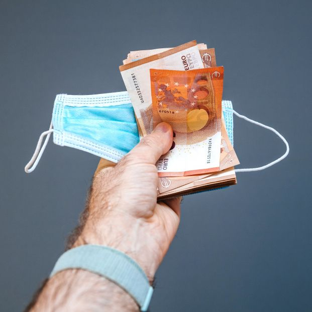 El FMI alerta de que la recuperación de España peligra y urge a reformar las pensiones