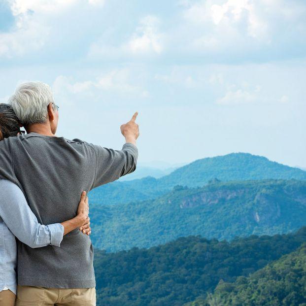 Jubilación anticipada en 2020: ¿A qué edad me puedo jubilar?