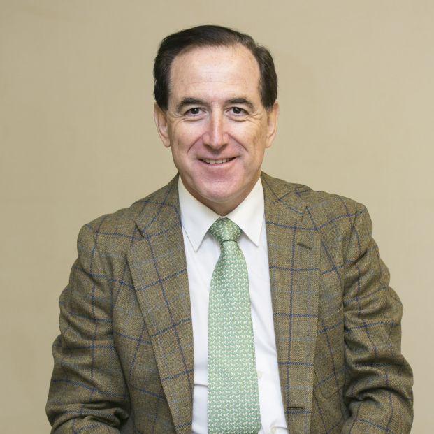 """Antonio Huertas: """"Hay que poner en marcha sistemas de ahorro complementarios vinculados al empleo"""""""
