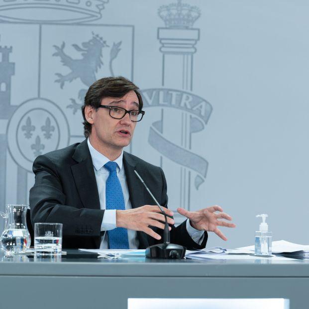 El Gobierno publica en el BOE las nuevas restricciones y advierte que son de obligado cumplimiento