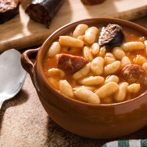 Guisos de mundo: platos de cuchara para disfrutar este otoño