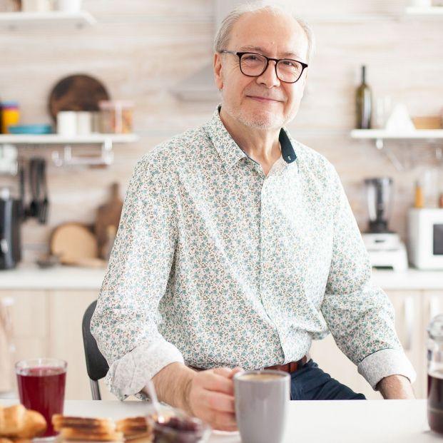 10 trucos para ahorrar energía en la cocina
