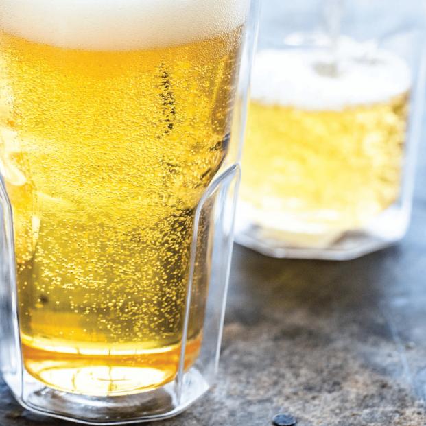 Cider: la sidra de toda la vida se moderniza y llega al supermercado