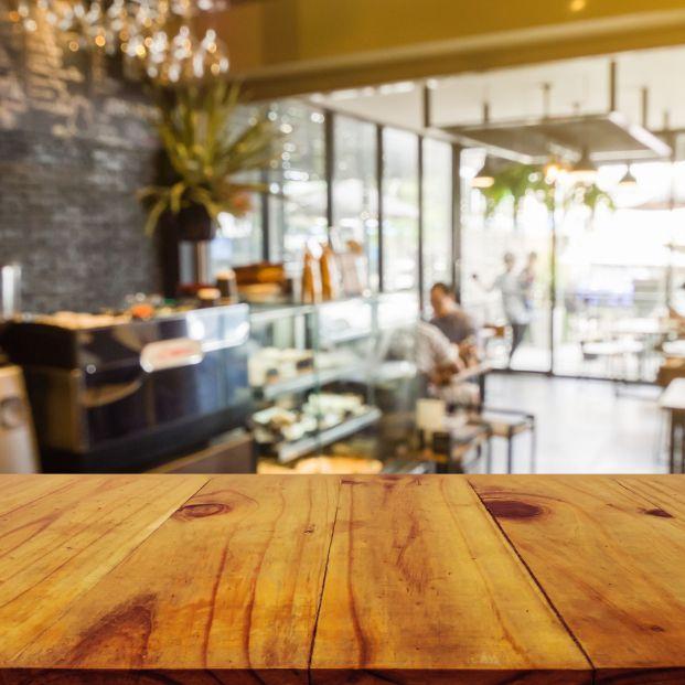 5 restaurantes de Madrid que no necesitan reserva previa (bigstock)