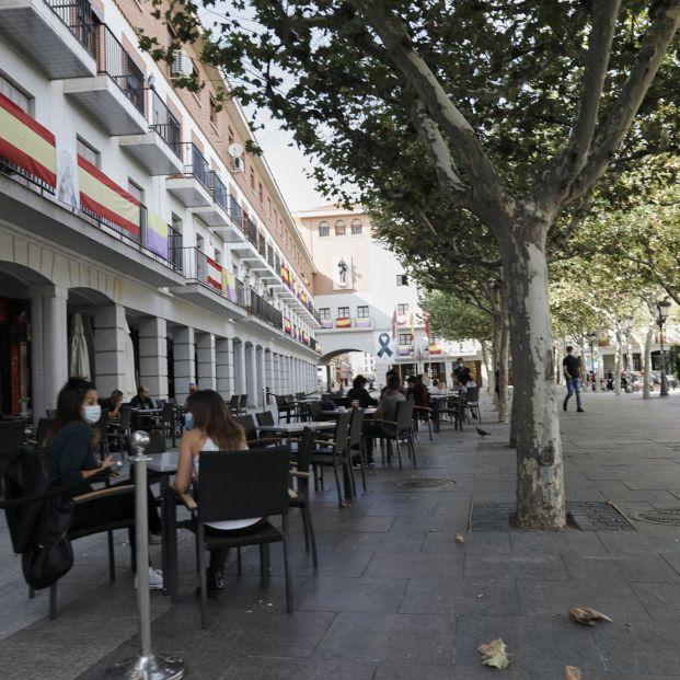 Coronavirus: OMS reconoce no saber qué está fallando en España