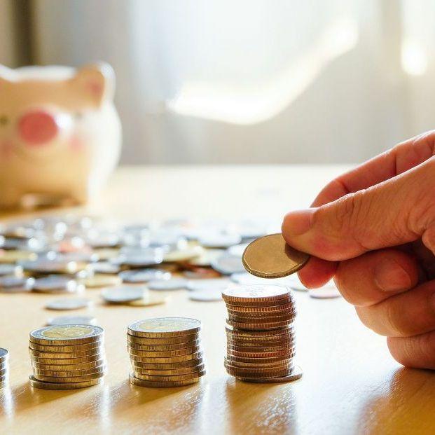 El 50% de quienes ahorran para la jubilación contratan un plan de pensiones individual o asociado