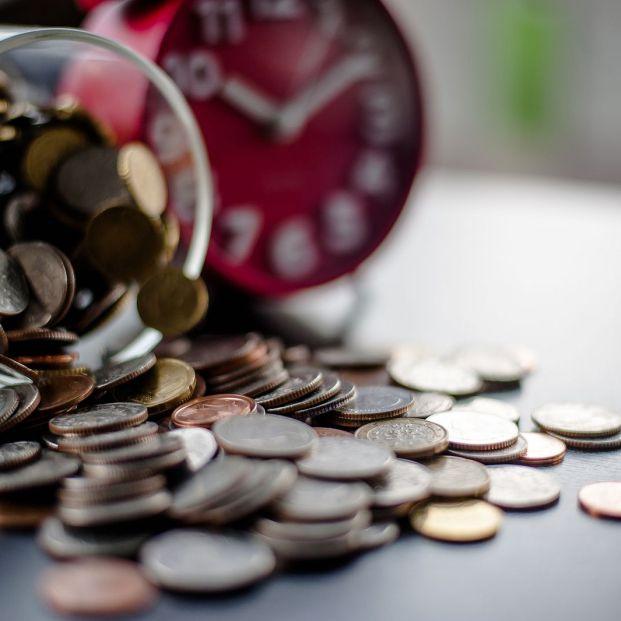¿Qué es la tasa de sustitución o reemplazo de las pensiones?