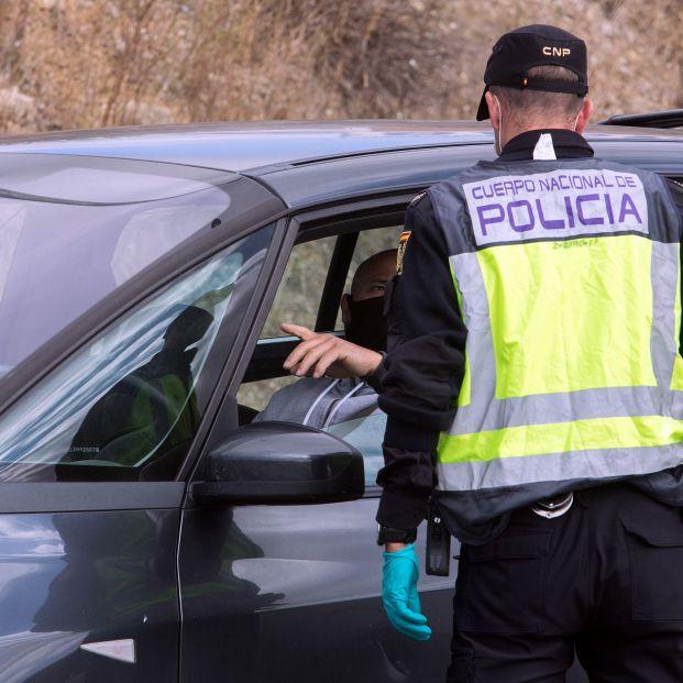 La Junta de Castilla y León confina León y Palencia ante el alarmante incremento de casos