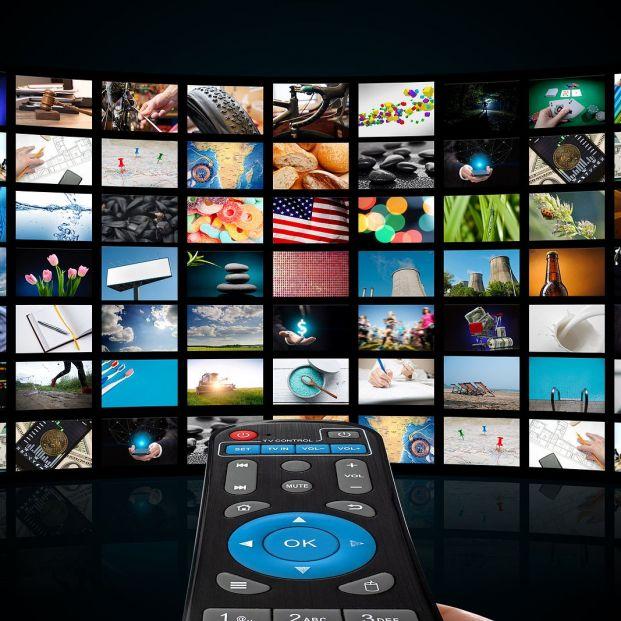Descubre cómo puedes convertir tu televisión tradicional en Smart TV