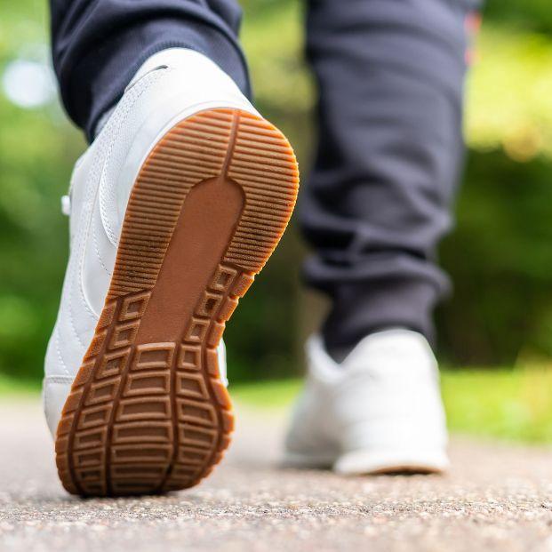 ¿Qué es el pie de atleta y cómo prevenirlo?