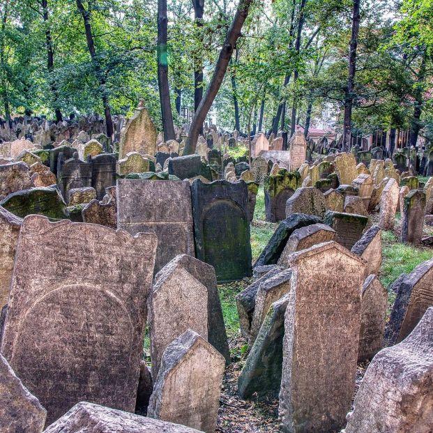 ¿Sabías que en algunas ciudades se visitan sus cementerios? Estos son los más visitados